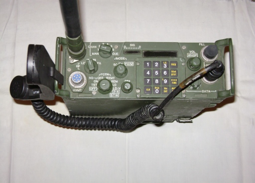 610736 likewise Prm 34b Handheld Radio Test Set For Tactical Radios further Xantrex Wiring Diagram together with Manual Ups Wiring Diagram With Change furthermore Sanborn Air  pressors. on sincgars radio portable